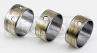 Click for a larger picture of FF1600 Camshaft Bearing Set
