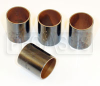 Click for a larger picture of Formula Ford 1600 Small End Rod Bushing (4 Pcs)