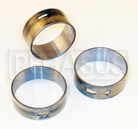 Click for a larger picture of 2.0L Ford Camshaft Bearing Set