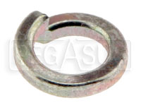 Click for a larger picture of Spring Washer for Secondary Shaft Nut