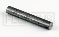 Click for a larger picture of 1.6L Oil Pump Gear Pin