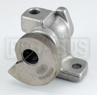 Click for a larger picture of 1.6L Timing Chain Tensioner