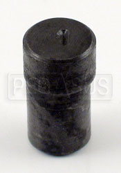 Click for a larger picture of 1 degree Offset Cam/Sprocket Dowel