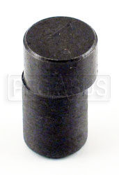 Click for a larger picture of 4 degree Offset Cam/Sprocket Dowel