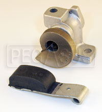 Click for a larger picture of 1.6L Timing Chain Tensioner & Rubbing Block Kit