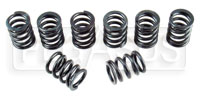 Click for a larger picture of 1.6L Heavy-Duty Valve Spring Set