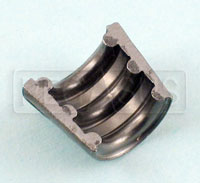 Click for a larger picture of Ford 1.6L Valve Keeper, per piece (Not Pair)