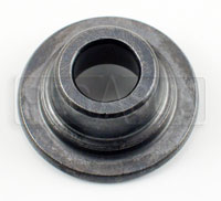 Click for a larger picture of 1.6L Valve Spring Retainer (Platform)