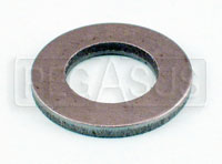 Click for a larger picture of 1.6L Flat Washer for Rocker Shaft Stand, each
