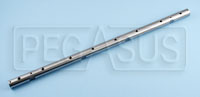 Click for a larger picture of 1.6L Rocker Arm Shaft only, Stock