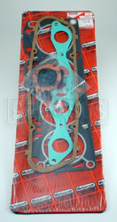 Click for a larger picture of Ford 1.6L Cylinder Head Gasket Set