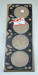 Click for a larger picture of Ford 1.6L Cylinder Head Gasket Only, Stock