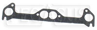 Click for a larger picture of FF1600 Single Piece Exhaust Manifold (Header) Gasket
