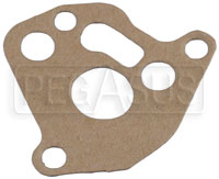 Click for a larger picture of 1.6L Oil Pump Gasket (Pump to Block)