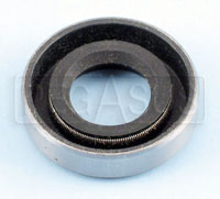 Click for a larger picture of Seal for Titan Oil Pump Tach Drive Adapter