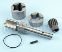 Click for a larger picture of Rebuild Kit for Pace Filter Pump