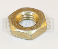 Click for a larger picture of Pressure Relief Valve Locknut