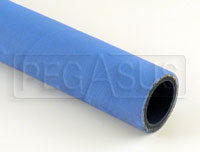 Click for a larger picture of 3/4 inch I.D. Scavenge Hose-per inch