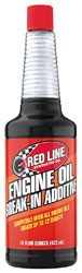 Click for a larger picture of Red Line Engine Break-In Oil Additive (ZDDP)