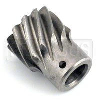 Click for a larger picture of 1.6L Distributor Drive Gear