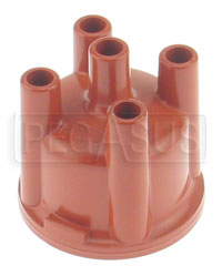 Click for a larger picture of Distributor Cap for 1.6 or 2.0L Bosch Distributor