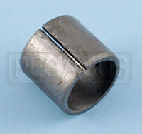 Click for a larger picture of 2.0L Main Bearing Cap Dowel, Standard, each