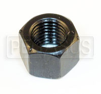 Click for a larger picture of 2.0L Connecting Rod Nut, each
