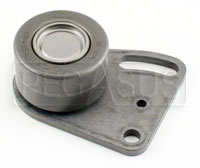 Click for a larger picture of 2.0L Timing Belt Tensioner
