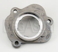 Click for a larger picture of 2.0L Auxiliary Shaft Seal Housing