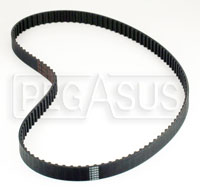 Click for a larger picture of 2.0L Timing Belt, Stock