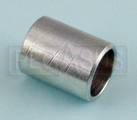 Click for a larger picture of 2.0L Dowel, Block to Bell Housing