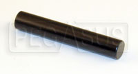 Click for a larger picture of 2.0L Fuel Pump Push Rod