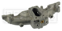 Click for a larger picture of 2.0L Stock Intake Manifold - Used