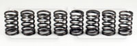 Click for a larger picture of 2.0L Heavy-Duty Valve Spring Set