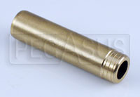 Click for a larger picture of 2.0L Valve Guide, each