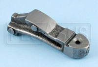 Click for a larger picture of 2.0L Cam Follower (Rocker Arm) - each