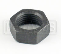 Click for a larger picture of 2.0L Ball Stud Lock Nut (Adjusting Nut)