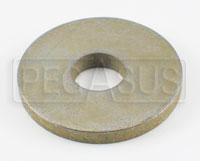 Click for a larger picture of 2.0L Washer for Cam/Aux Shaft Pulley