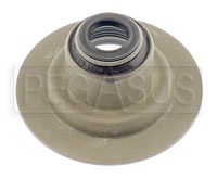 "Click for a larger picture of 2.0L Valve Stem Seal with Integral .040"" Shim"