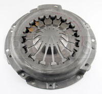 Click for a larger picture of 2.0L Clutch Assembly, Stock (No Disc)