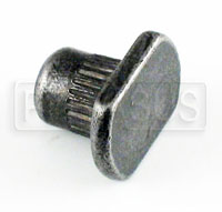 Click for a larger picture of Tilton OT-2 / OT-3 Clutch Wear Button
