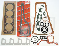 Click for a larger picture of 2.0L Complete Engine Gasket Set, Standard