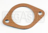Click for a larger picture of 2.0L Water Outlet Gasket