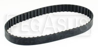 Click for a larger picture of Belt for Oil Pump, 225L075, 60 Teeth, 3/4'' Wide