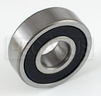 Click for a larger picture of Titan 2.0L Pump Shaft Bearing (Std, 2, Series 2, 1)