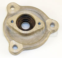 Click for a larger picture of 2.0L Titan Standard Pump Rear Cover with Seal