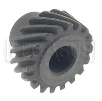 Click for a larger picture of 2.0L Distributor Drive Gear