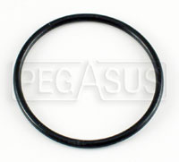Click for a larger picture of 2.0L Distributor O-Ring Seal
