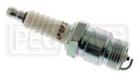 Click for a larger picture of 2.0L Spark Plug, NGK AP8FS (hot) - each