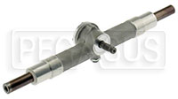 Click for a larger picture of Aluminum Steering Rack - Custom per your specifications